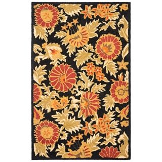 Safavieh Blossom Collection BLM912A Area Rug   #W1424