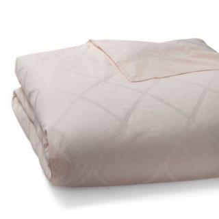 Kate Spade Magnolia Park King Duvet Cover Blush $460 00