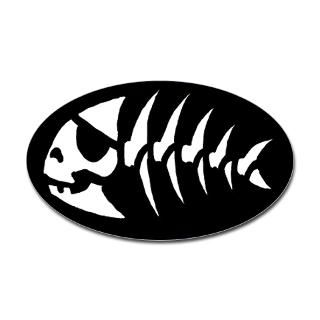 fish sticker $ 5 99 color white clear qty availability product number