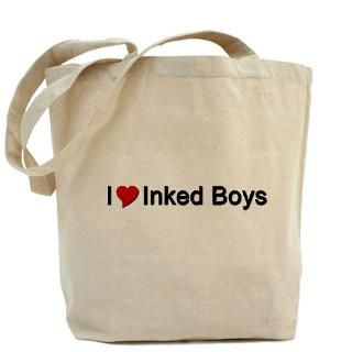 larger i 3 inked boys tote bag $ 18 57 qty availability product number