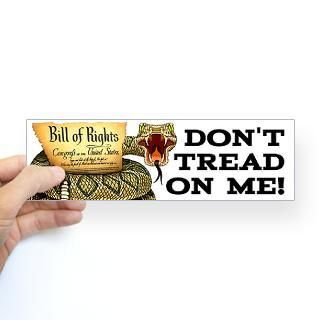 on me bumper sticker $ 4 99 color white clear qty availability product
