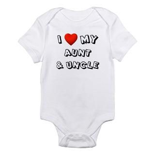 Aunt And Uncle Gifts & Merchandise  Aunt And Uncle Gift Ideas