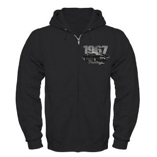 Ford Mustang Hoodies & Hooded Sweatshirts  Buy Ford Mustang