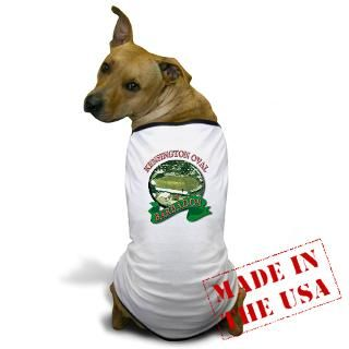 Barbados Gifts  Barbados Pet Apparel  Dog T Shirt