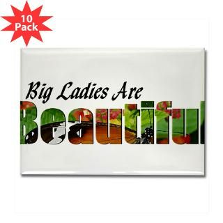 magnet $ 18 49 big beautiful ladies rectangle magnet 100 pack $ 154 99