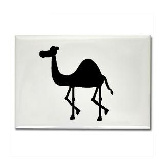 Cartoon Camels Magnet  Buy Cartoon Camels Fridge Magnets Online