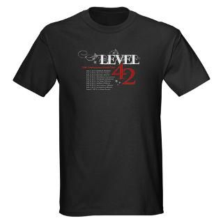 30Th Anniversary Gifts & Merchandise  30Th Anniversary Gift Ideas