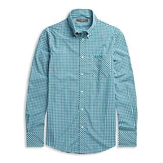 Ben Sherman   Men   Shirts