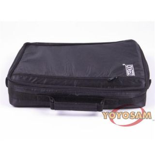 Zeekio Big Bag Yo Yo Case Black