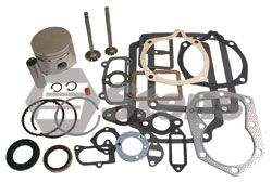 Rebuild Kit for Kohler K241 10 HP Standard Bore Engine