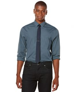 Shop Mens Casual Shirts & Casual Shirts for Men