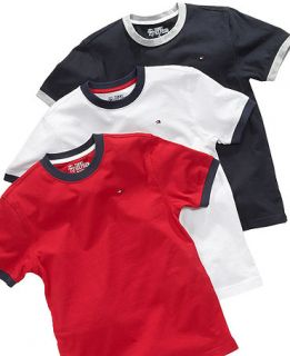 Kids Shirt, Boys Short Sleeve Ken Tee   Kids Boys 8 20