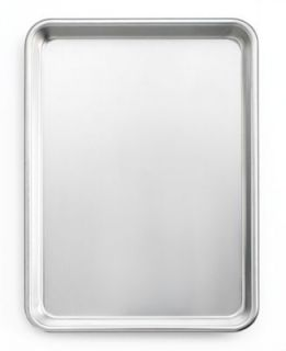 Martha Stewart Collection Commercial Baking Sheet, 9 x 13