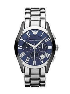 Emporio Armani AR1635 CLASSIC Mens Watch