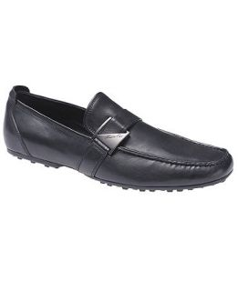 Kenneth Cole Shoes, Next Wave Ornament Loafers   Mens Shoes