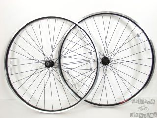 2012 Shimano 29 inch Centerlock Disc Mountain Bike Wheels