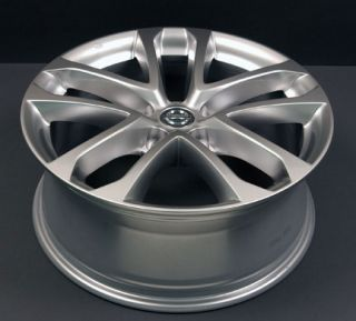 Rim 18 Original Nissan Altima Maxima Rims Wheels