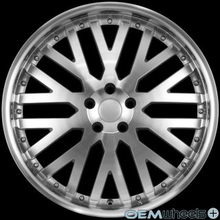 MACHINE WHEELS FITS LAND RANGE ROVER SPORT DISCOVERY LR3 LR4 HSE RIMS