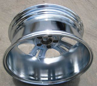 MERCEDES ML500 ML350 R350 R500 Chrome Wheels Rims EXCHANGE STOCK