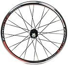 New Vuelta Zerolite Comp White 26 Mountain Bike Wheels
