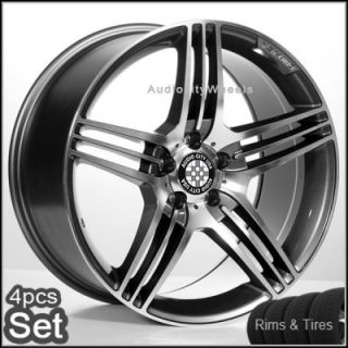 20inch for Mercedes Benz Wheels and Tires Rims Wheel AMG