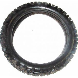 96 KTM KTM360 360 Rear Tire Wheel Rim Sprocket Hub 19