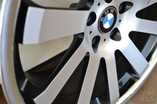 20 BMW Wheels Rim 325i 325xi 325CI E46 E90 M3