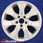 HONDA ACCORD 17 2008 2009 2010 2011 08 09 10 11 FACTORY OEM RIM WHEEL