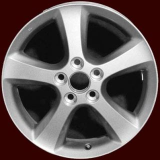 69476 Toyota Camry 05 06 17 Wheels Factory Rim Car Parts