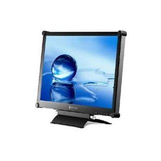 AG neovo X W22 55,9 cm TFT LCD Monitor analog Computer