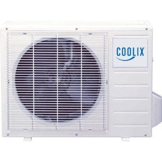 Coolix MSC 2 18 HRN D 1 Q Inverter Split Klimagerät