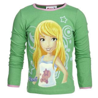 Shirt TABITA 610 Lego Friends Girl Lego wear Mädchen Kinder