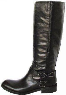 Enzo Angiolini Women Saul Knee High Boot Shoe Shoes