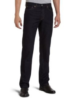 Lucky Brand Mens Classic Straight Jean,Astroid,40x34