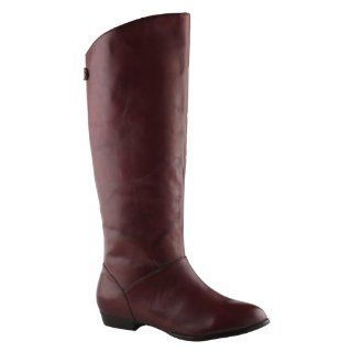 ALDO Taite   Women Knee high Boots Shoes