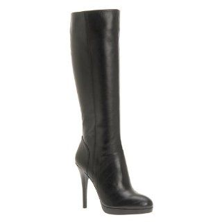ALDO Liaw   Women Knee high Boots   Black   5 Shoes
