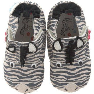 Sneaker (Infant/Toddler),Black/Cream,6 9 Months (3 M US Infant) Shoes