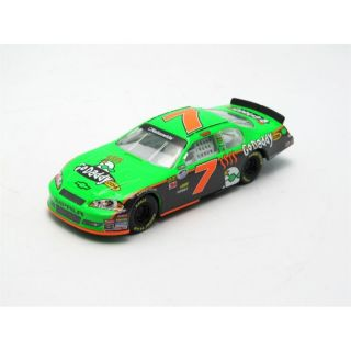 ACTION RACING 1/43 CHEVROLET NASCAR 2010   GoDaddy   Achat / Vente