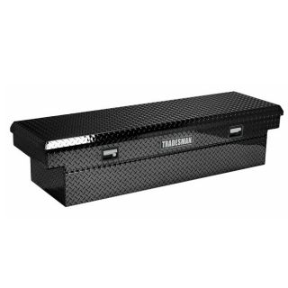 Tradesman 72 inch Cross Bed Truck Tool Box