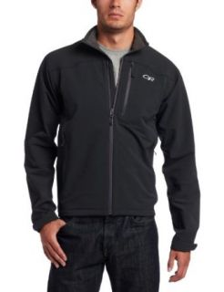 Outdoor Research Mens Cirque Jacket Clothing