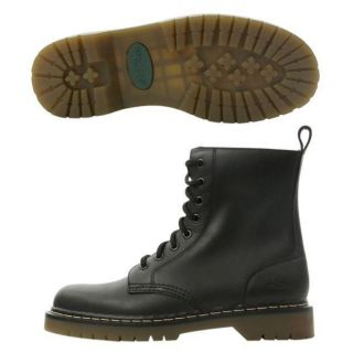 Deer Stags Downing Mens Casual Boots