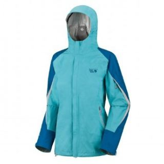 Mountain Hardwear Stretch CohesionTM Jacket Clothing