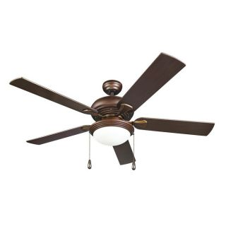 bronze 2 light ceiling fan today $ 124 99 sale $ 112 49 save 10 % 4