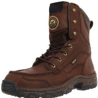 Irish Setter Mens Havoc WP 9 Upland Boot