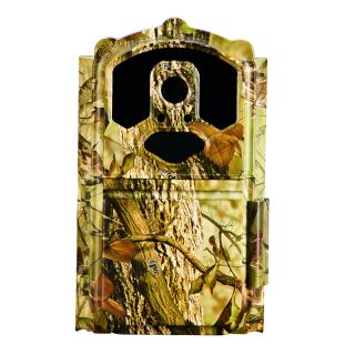 Big Game Eyecon Game Camera Today $145.99