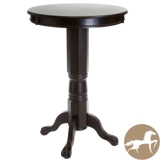 Christopher Knight Home Eclipse Wood Bar Table Today $199.99 Sale $
