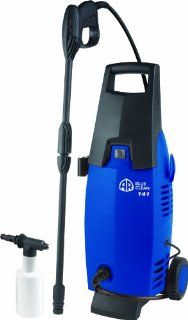 AR Blue Clean AR141 1,600 PSI 1.58 GPM Electric Pressure