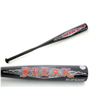 Miken Freak Big Barrel Baseball Bat
