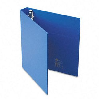 Avery 1 inch Heavy duty EZD ring Reference Binder