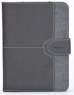 Targus 7 Inch Slim Folio for  Kindle Fire and Kobo